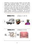 Pagina_37