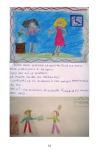 Pagina_54